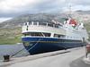 Cavalier Travels Dalmatian Coast Trip 9 08 Cindy's Disc 371