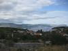 Cavalier Travels Dalmatian Coast Trip 9 08 Cindy's Disc 376