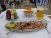 Cavalier Travels Dalmatian Coast Trip 9 08 396