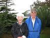 Cavalier Travels Dalmatian Coast Trip 9 08 Cindy's Disc 263