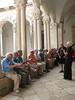 Cavalier Travels Dalmatian Coast Trip 9 08 353