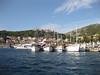 Cavalier Travels Dalmatian Coast Trip 9 08 230