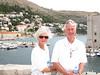 Cavalier Travels Dalmatian Coast Trip 9 08 Cindy's Disc 302