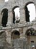 Cavalier Travels Dalmatian Coast Trip 9 08 056
