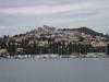 Cavalier Travels Dalmatian Coast Trip 9 08 311