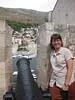 Cavalier Travels Dalmatian Coast Trip 9 08 375
