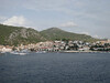 Cavalier Travels Dalmatian Coast Trip 9 08 228