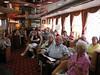 Cavalier Travels Dalmatian Coast Trip 9 08 020