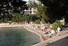 Cavalier Travels Dalmatian Coast Trip 9 08 236