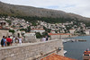 Cavalier Travels Dalmatian Coast Trip 9 08 363