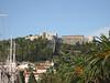 Cavalier Travels Dalmatian Coast Trip 9 08 231