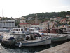 Cavalier Travels Dalmatian Coast Trip 9 08 257