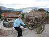 Cavalier Travels Dalmatian Coast Trip 9 08 Cindy's Disc 385