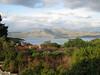 Cavalier Travels Dalmatian Coast Trip 9 08 697