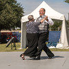 A Dance To Remember at the State Fair of Texas 2017