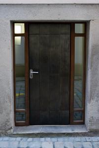 L1010190