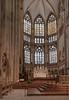 St Peter's Church, Regensburg