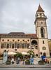 Town Hall, (Rathaus), Passau
