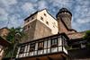 Imperial Castle, Nuremberg