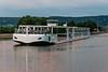 Viking Longship, Main-Danube Canal