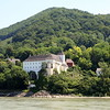 Another castle in the Wachau Valley