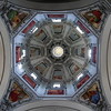 Dome of the Salzburg Cathedral