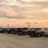 Cedar Point Pier