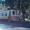 Sociedade de Transportes Colectivos do Porto (STCP)