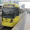 Manchester Metro