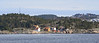 Coast near Flekkefjord, Norway