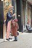 Farah meets Uncle Sam