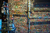 Post Alley, Gum Wall