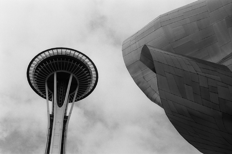 EMP and Space Needle 2