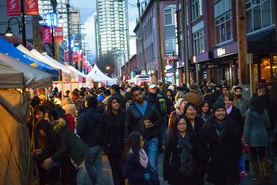 Vancouver_20141122_064.jpg