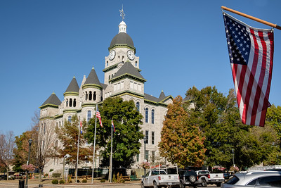 jasper_county_courthouse-t0879