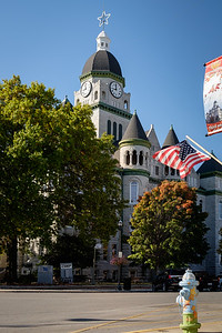 jasper_county_courthouse-t0878