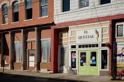 el_quetzal-t0867