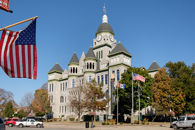 jasper_county_courthouse-t0880