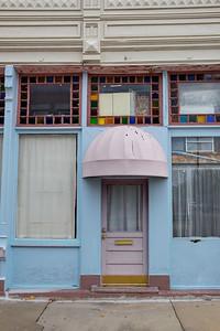 door+awning-t0835