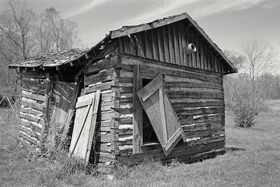 log_building-t1375