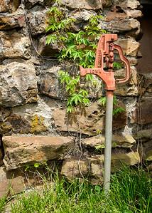 hydrant-t1308