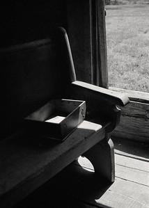 bench+box-t1374