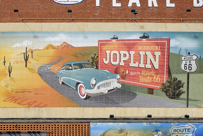 joplin_rt_66_mural-t0842
