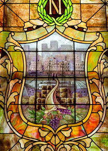 stained_glass-t0852