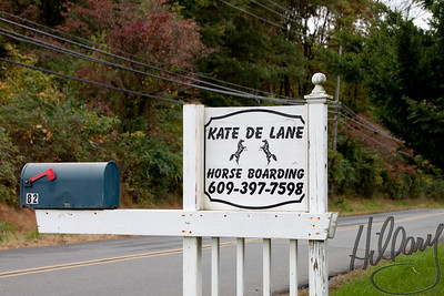 Kate De Lane Farm-0136-2