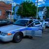 Dayton Police.