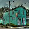 Butch's Bar.  Bolton and McLain St. East Dayton