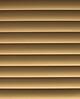Zamkniete zaluzje o wschodzie slonca; robione w naszym mieszkaniu w Fairborn mniej wiecej miesiac przed przeprowadzka.<br /> <br /> Closed window blinds at sunrise. Taken at our Fairborn apartment approximately one month before we moved out.
