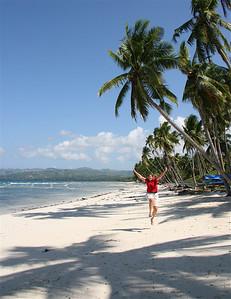 Mabuhay! Siquijor, de Filipijnen.