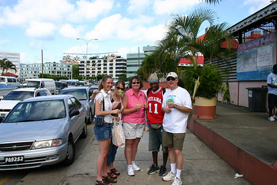 St Lucia 2004 150